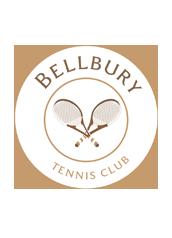 Bellbury